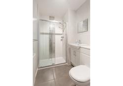Roseburn Maltings Apartment-2