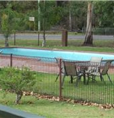 Picture of Fountain Caravan Park, Sapphire Coast