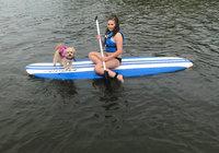 Waterfront Vacation Rentals Long Island NY 015