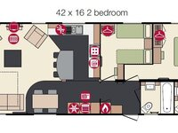 arrondale-2016-floor-plan