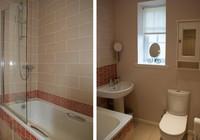 apartment2_bathroom