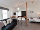Castle Wynd Apartment-16