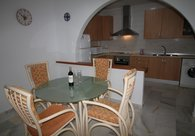 11b Dining & Kitch 18 IMG_8504