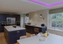 11.Kitchen Dining Area