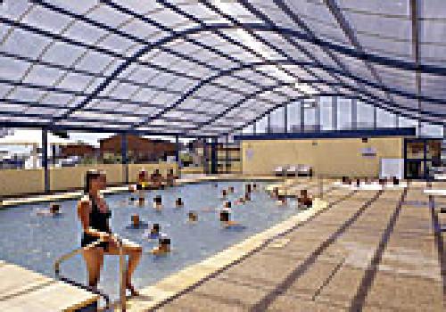 Holiday Hub Beach Resort Pambula