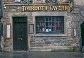 Neighbourhood - Tolbooth Tavern