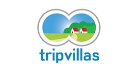 trip-villas