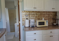 Waterfront Vacation Rental Cottage 5-013
