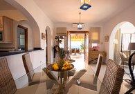 Mojacar dining view to sea Nov 19