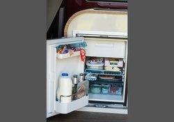 Stock up the fridge freezer 2 @stellapicsltd