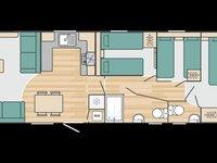2020-Bordeaux-38-x-12-3B-floorplan