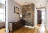 Edinburgh Holiday Apartments | Cranston Street