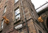 Picture of Niddry Street South 1, Old Town, 130 metres from Royal Mile, Lothian, Scotland