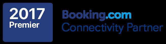 RGB-Connectivity-Logo-Badge-Icon-2017-x2_Badge-03-2017-Premier