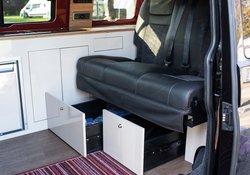 Comfortable seating @stellapicsltd