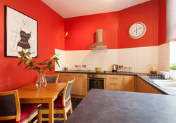 Castle Wynd South Apartment-4