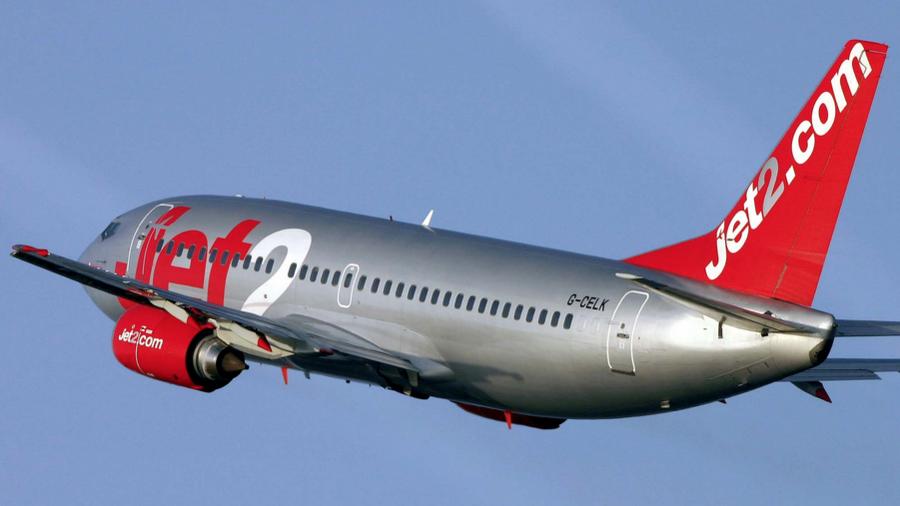 """Flights to Gozo"""