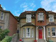 Wight Holiday Lettings