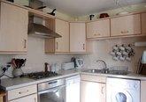 Portobello-kitchen