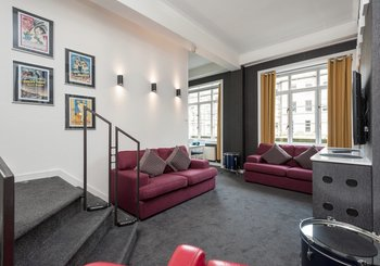 Photo of The Picture House Apartment