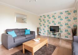 Roseburn Maltings Apartment-15