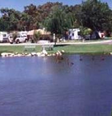 Picture of Karrinyup Waters Resort, Perth & Surrounds