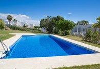 Villa 1 250519-34