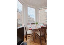 Rossie Place Apartment-24