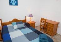 Villa 1 250519-18