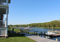 Waterfront Vacation Rentals Long Island NY 017