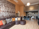 Photo of Royal Mile Mansions - 1 Bedroom Apartment (24)