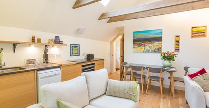 hayloft-scotland-edinburgh-balerno-village-livingroom-7